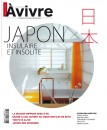 ARCHITECTURES A VIVRE COLLECTION - JAPON